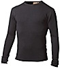 photo: Minus33 Men's 100% Merino Wool Crew Top