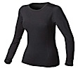 photo: Minus33 Women's 100% Merino Wool Crew Top
