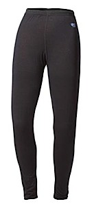 photo: Minus33 Women's 100% Merino Wool Bottoms base layer bottom