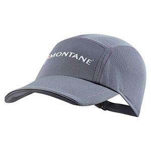 Montane Aero Cap