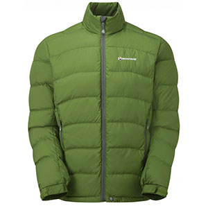 Montane Anti-Freeze 2.0 Jacket