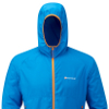 photo: Montane Men's Mountain Star