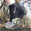 photo: Montane Trail Stretch Gaiter