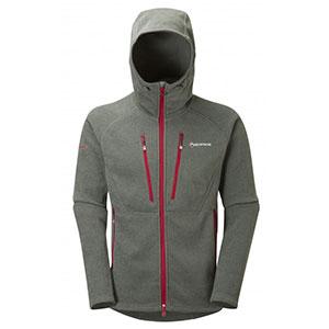 Montane Volt Alpiniste Jacket