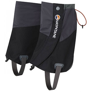 Montane Vortex Stretch Gaiter