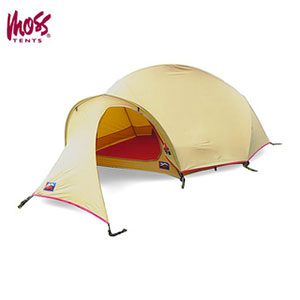 Moss Tents Hooped Outland