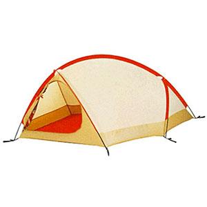photo: Moss Tents Outland four-season tent