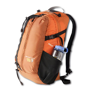 Mountain Hardwear Bebop 20