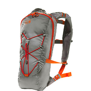 photo: Mountain Hardwear Fluid Race Pack daypack (under 2,000 cu in)