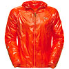 photo: Mountain Hardwear Men's Ghost Whisperer Hooded Jacket