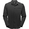 photo: Mountain Hardwear Ravine Supreme Long Sleeve Shirt