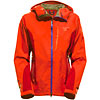 Mountain Hardwear Sitzmark Jacket