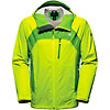 photo: Mountain Hardwear Men's Stretch Capacitor Jacket
