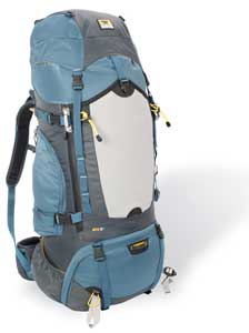 photo: Mountainsmith Apex 75 expedition pack (4,500+ cu in)