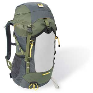 Mountainsmith Centennial 30