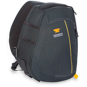 photo: Mountainsmith Descent backpack