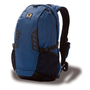 photo: Mountainsmith Spot daypack (under 2,000 cu in)