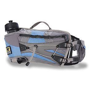Mountainsmith Sprint Lumbar