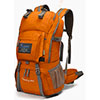 photo: Mountaintop Traveling 40L