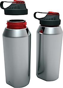 MSR Alpine Bottle