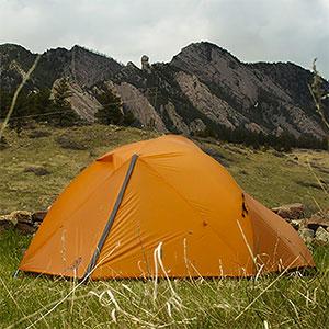 My Trail Tent UL 3