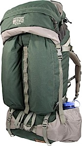 photo: Mystery Ranch G5000 expedition pack (4,500+ cu in)