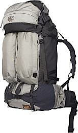 photo: Mystery Ranch G7000 expedition pack (4,500+ cu in)