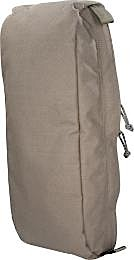 photo: Mystery Ranch Long Pocket pack pocket