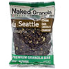 photo: Naked Granola Granola Cookies - Seattle