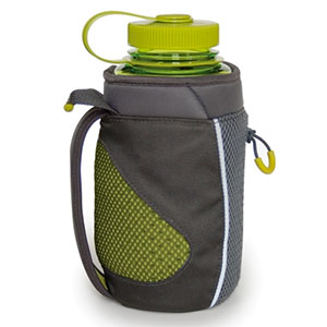 Nalgene Water Bottle Sleeve with Handle