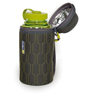 photo: Nalgene Insulated Water Bottle Sleeve hydration accessory