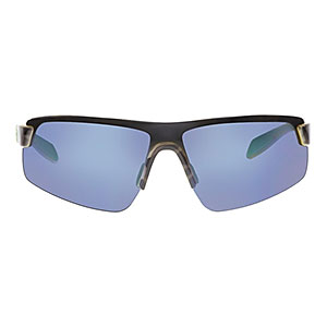Native Eyewear Lynx