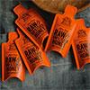 photo: Nature Nate's Honey Packets