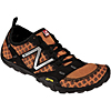 photo: New Balance Men's Minimus Trail