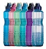 photo: New Wave Enviro Personal Bottle 1L