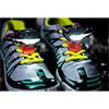 photo: Night Runner 270 Shoe Lights