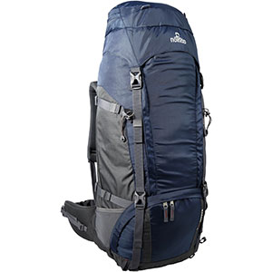 photo of a Nomad weekend pack (3,000 - 4,499 cu in)
