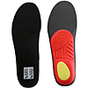 NRS Attack Shoe Insoles