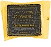 photo: Olympia Granola Espresso Almond Chocolate Coffee House Bar