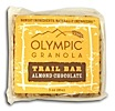 Olympia Granola Almond Chocolate Trail Bar