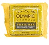 photo: Olympia Granola Chocolate Peanut Trail Bar