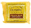 photo: Olympia Granola Honey Almond Trail Bar