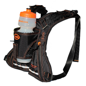 photo: Orange Mud HydraQuiver hydration pack