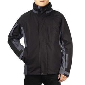 Oros Lukla Jacket