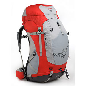 photo: Osprey Ace 48