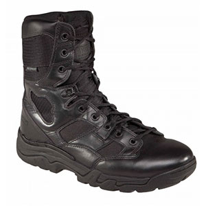 "5.11 Tactical Waterproof Taclite 8"" Boots"