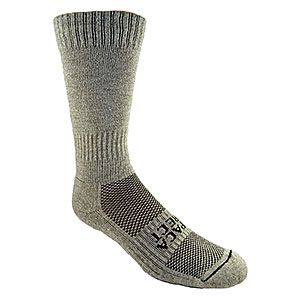 Alpaca Direct Winter Sport Socks with Alpacor