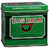 photo:   Bag Balm