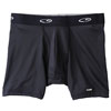 Champion C9 Premium Boxer Briefs