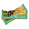 photo:   Cave Man Dark Chocolate Almond Coconut Bar